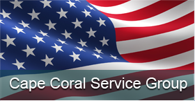 Cape Coral Services Group