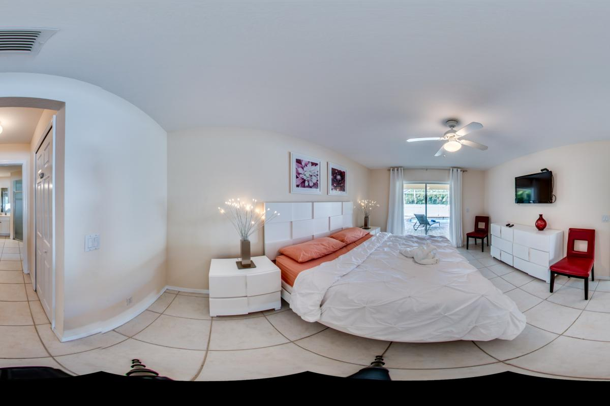 Master_Bedroom_Panorama
